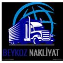 https://beykoz-nakliyat.com/wp-content/uploads/2020/06/beykoz-nakliyat-logosu.png